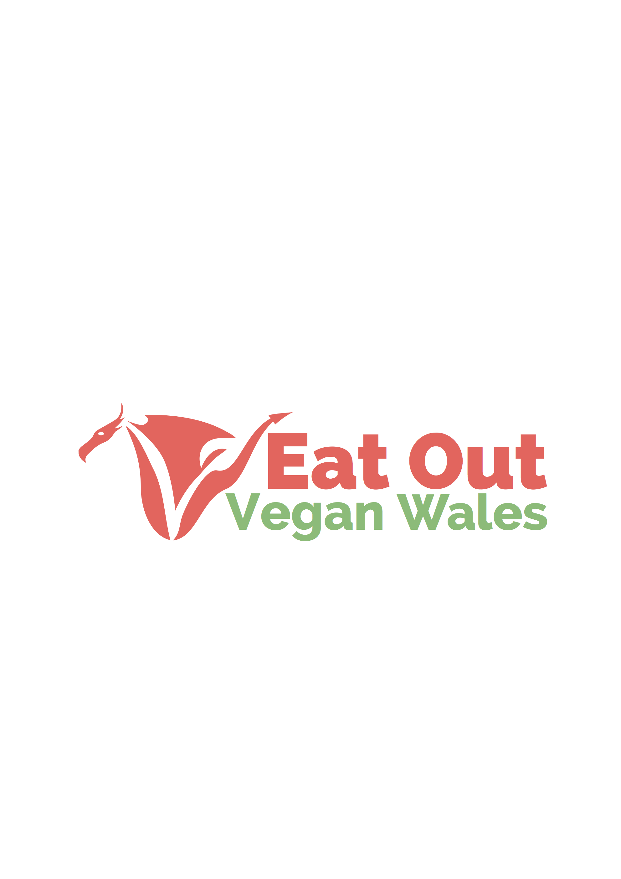 Eat Out Vegan Wales Brynmill Coffee House Swansea